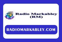 Radio Markabley